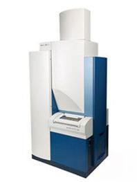 样品制备中的质谱技术