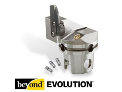 Beyond™ Evolution™