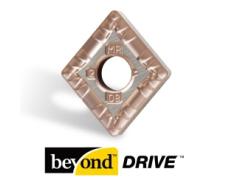 Beyond Drive™ 刀片