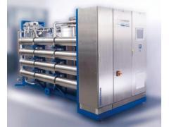 倍世水技术(上海)有限公司 水处理设备与整体水系统解决方案