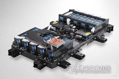 电路板 机器设备 500_333