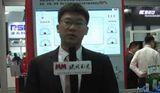 2015PTC访SEW传动设备有限公司电子应用工程师张耀辉先生