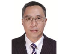 王祖锦 上海欧麟物流(咨询)有限公司 执行董事