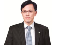 陈健 德马泰克中国国际贸易(上海)有限公司、 德马泰克物流系统(苏州)有限公司首席执行官