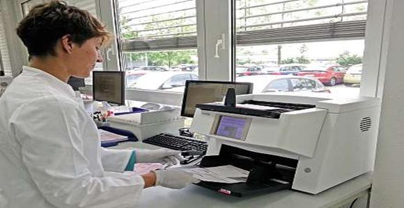 医学分离实验室的优化管理