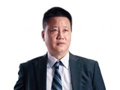 谢伟 科尼集团高级副总裁、东北亚地区负责人、中国区总裁