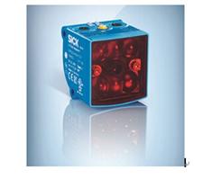 可靠检测药品包装防伪标识的光泽传感器