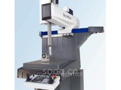 DuraMax在线三坐标测量机