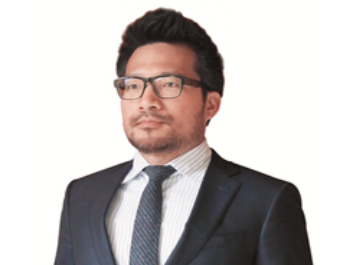 石安 罗克韦尔自动化控制集成(哈尔滨)有限公司 总经理