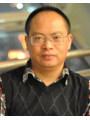孙昌翰 上海史必诺物流设备有限公司总经理
