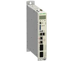 Modicon LMC078 运动控制器