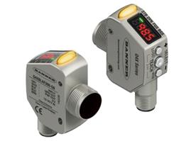 Q4X激光测距传感器