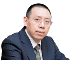 卓序 浙江德马科技股份有限公司总裁