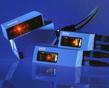 CLV6XX系列条码扫描器