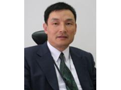 张国民 上海冈村家具物流设备有限公司董事长