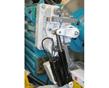 KTR的EMB-STOP电动制动器
