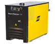M2-200 Smart Plasmarc™等离子系统