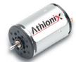 Athlonix 22DCP 直流有刷电机