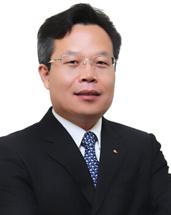 夏本春 英特诺集团执行副总裁、亚洲区总裁