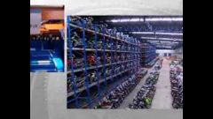 英特诺企业管理(上海)有限公司