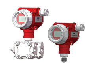 单晶硅压力变送器上海立格仪表有限公司