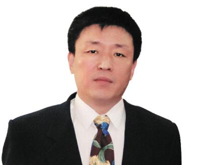 现代制造20年 中国制造向中国创造转变