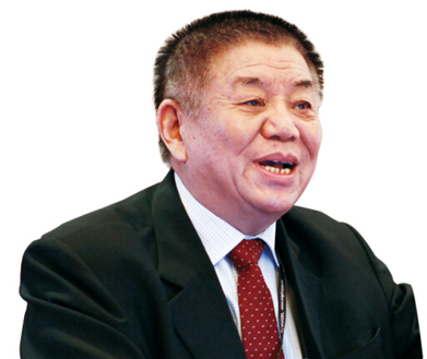 对《中国制造2025》及工业4.0的看法
