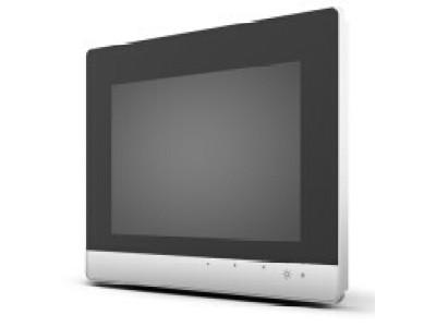 新型Web面板,设计与技术的美好结合