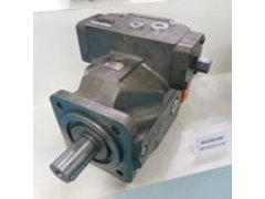 太重榆次液压—轴向柱塞变量泵