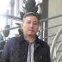 Huang Shaofeng