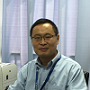 Luo Jianjun