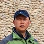 Mao Kun