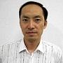 Juping Shen