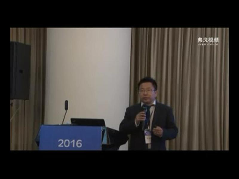 2016流程设备维护技术论坛-索维尔陈书涛(索尔维氟聚合物在防腐蚀领域的应用)