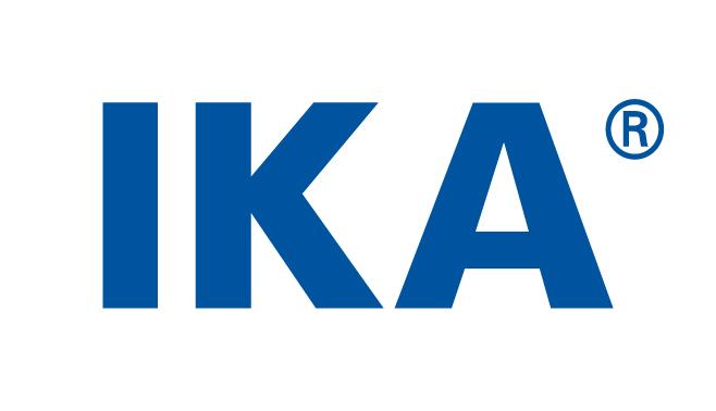 IKA是人们实现梦想的地方