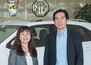以标准为根基的深远合作——山都平™ TPV的成功应用开启中国汽车的崭新篇章