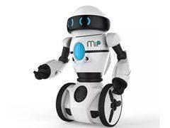 汽车行业机器人革命的光与影