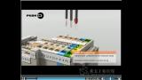 Klippon Connect通用类产品 -- A系列接线端子