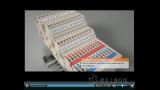 Klippon Connect应用类产品 -- 信号接线(AIO)