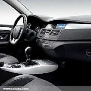 自动导航小车的应用及分析