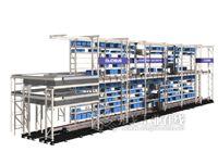 大福(中国)物流设备有限公司