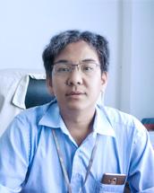 毕国忠 韶关比亚迪实业有限公司总经理