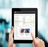 恩格尔推出新版本的客户门户:适用于智能工厂的e-connect