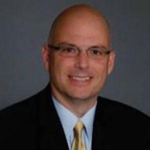 TE Connectivity总裁Terrence Curtin将于2017年3月9日接替Tom Lynch任公司首席执
