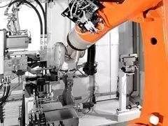 和机器人沟通可以那么简单