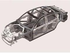 """BMW 7系别出""""新材"""" 主导汽车碳纤维时代"""