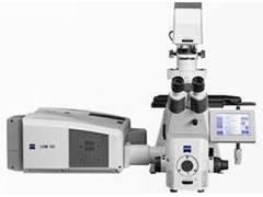 用激光共聚焦显微镜优化发动机内衬垫金刚石镀层