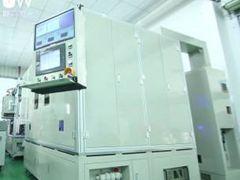 激光焊接在动力电池行业的应用