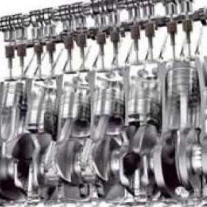 世界9大柴油发动机生产商,你知道几个?