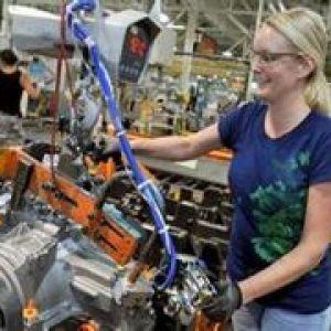 丰田1.63亿美元投资波兰工厂 生产发动机